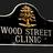 Wood Street Clinic