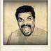 Luis Guzman's Twitter Profile Picture