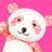 sakura_panda