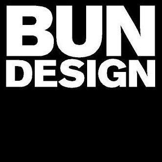 Bun Design Offical  Twitter Hesabı Profil Fotoğrafı