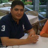 Ugur Ceylan | Social Profile