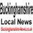 @Bucks_News