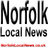 Norfolk Local News