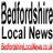 Bedfordshire News