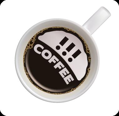 Ostrava Coffee