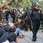 @Occupy415