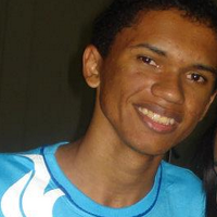 Manoel Britto | Social Profile