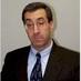 Joel R. Glucksman's Twitter Profile Picture