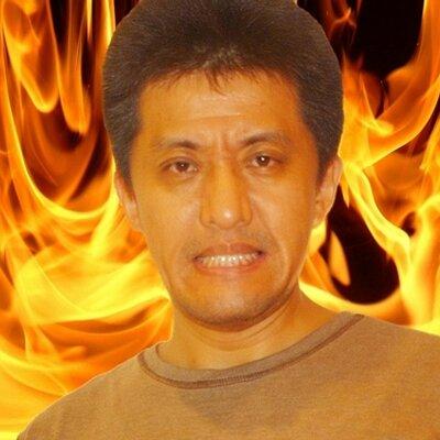 Naoki Shibai | Social Profile