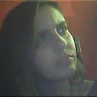 Daniele Barbosa   Social Profile