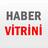 The profile image of habervitrini