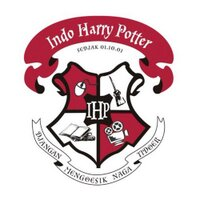 Indo Harry Potter | Social Profile