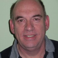 John Lemmon | Social Profile