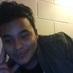 @Sr_Maravilla