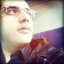 Daniel Afrahim (@designbydaniel) Twitter