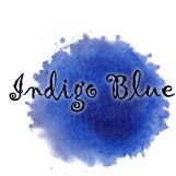 인디고블루 | Social Profile