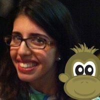 jessica bernstein | Social Profile