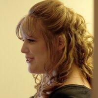 Jessica Emmerich | Social Profile