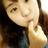 lovelymj | Social Profile