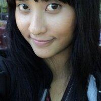 mayuchu | Social Profile