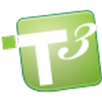 Technion T³ | Social Profile