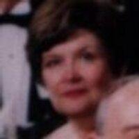 Susan Dahlinger | Social Profile