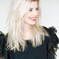 Tamsin Marshall | Social Profile