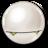 zodiac_2012