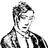 The profile image of michio_moroto