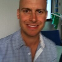 Ed Neuhauser   Social Profile