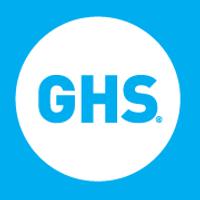 GHSbv