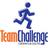 @TeamChallengeMN