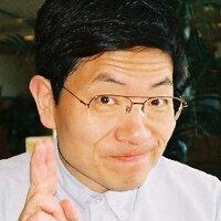 TAKATA Masayuki | Social Profile