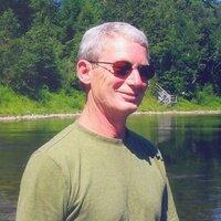 Tim Dittmer | Social Profile