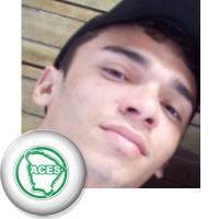 Vinicius UJS/UBES   Social Profile