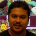 Subhasis Chakraborty