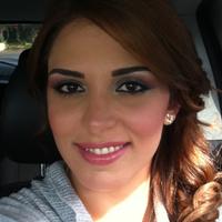 Rachelle Moutran   Social Profile