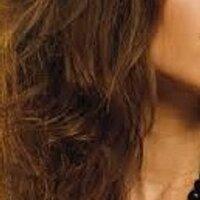 Paula Martínez de C. | Social Profile