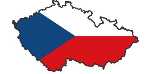 Mylive.cz
