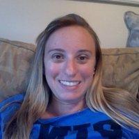 Melissa LaSpina | Social Profile
