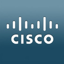 Cisco Consulting