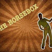 TheHorseBox81