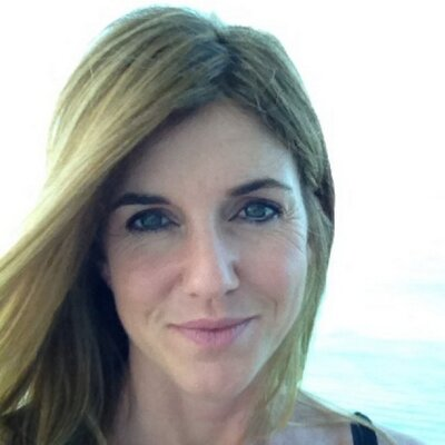 Laura Gonzalez | Social Profile