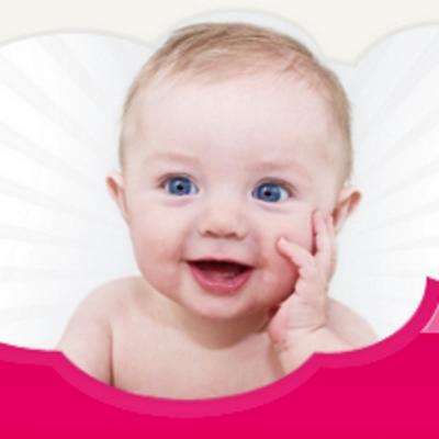 Babykeur | Social Profile