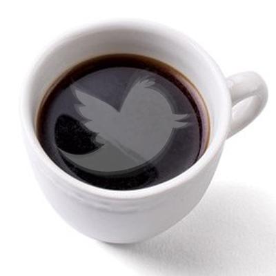#Brnocoffee