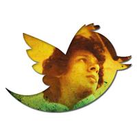 HectorAyala1990  | Social Profile