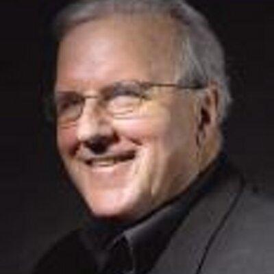 Bill Watters | Social Profile