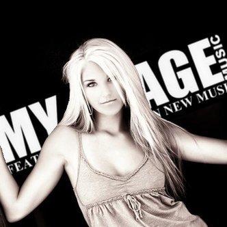 MyStage Media Social Profile