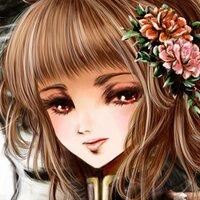 人生廃業(血まみれ) | Social Profile