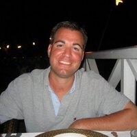 Jon Stone | Social Profile